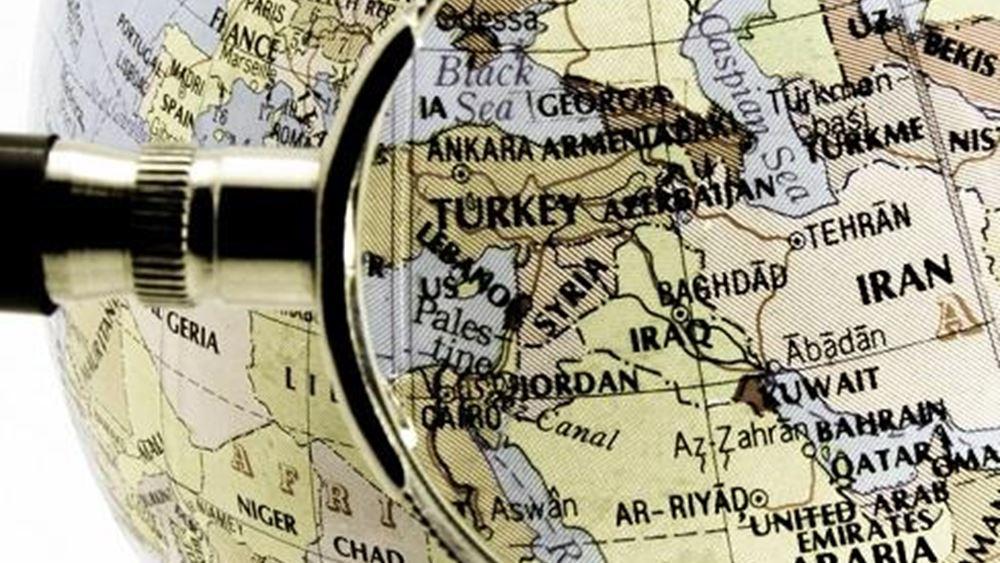 ΗΠΑ και Ευρώπη στη Μέση Ανατολή: Μια προβληματική συνεργασία