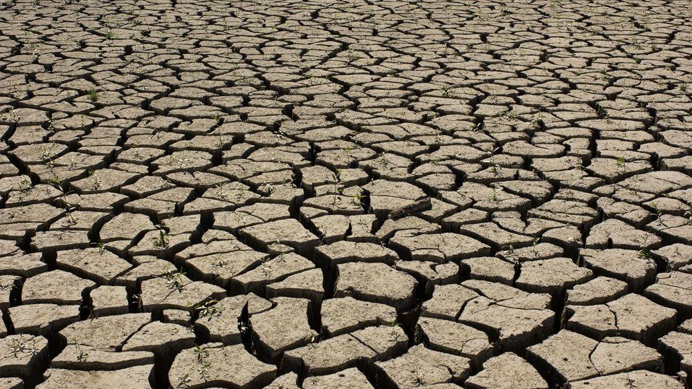 Μπορεί ένα κράτος της ερήμου να λύσει το παγκόσμιο πρόβλημα έλλειψης νερού;