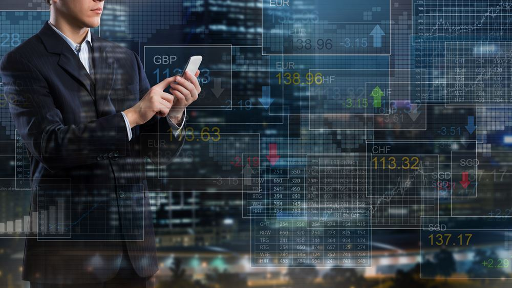 """Νέα """"επανάσταση"""" στην ψηφιοποίηση των τραπεζών φέρνει το digital on boarding"""