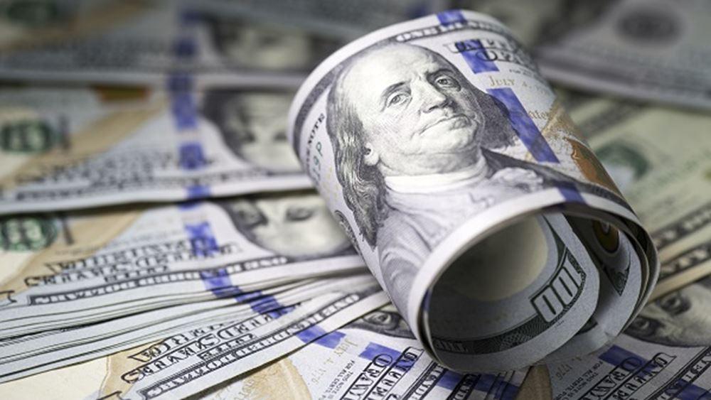 ΗΠΑ: Απορρίπτεται το ενδεχόμενο υποβάθμισης της συναλλαγματικής σύνδεσης του νομίσματος του Χονγκ Κονγκ με το δολάριο
