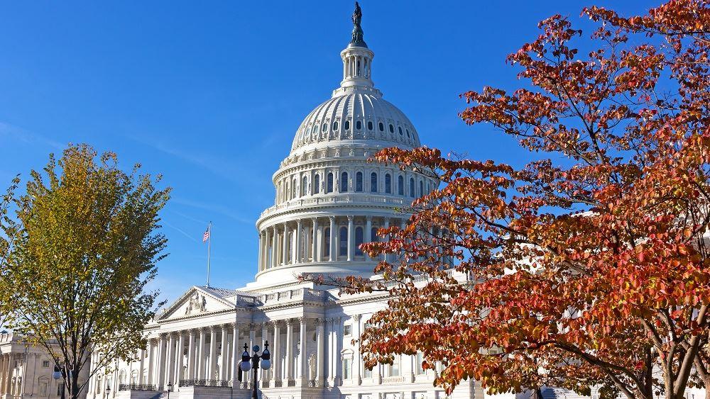 ΗΠΑ: Η Γερουσία θέλει να κλητεύσει τον επικεφαλής του Twitter για τον αποκλεισμό άρθρου κατά του Μπάιντεν
