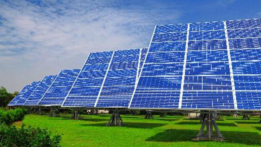 ΔΕΗ Ανανεώσιμες: Υπογράφεται η σύμβαση για το πρώτο φβ της Κοζάνης