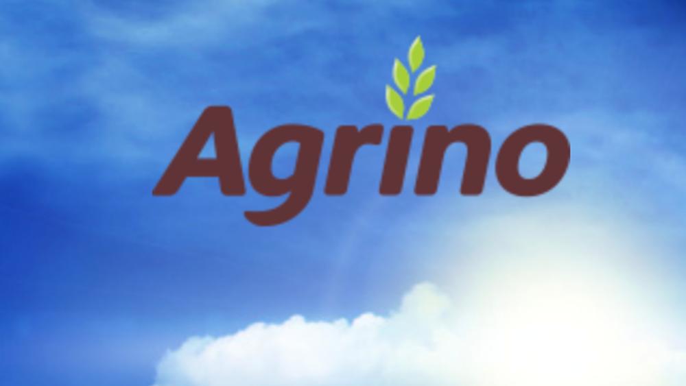 Η Agrino στηρίζει το υγειονομικό προσωπικό της χώρας και τους εργαζομένους της