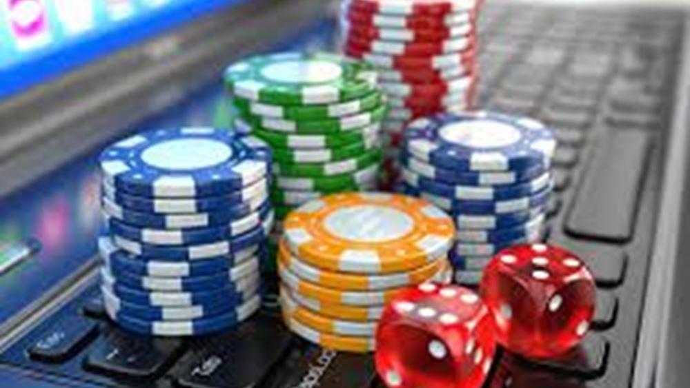Τι ζητούν οι μεγάλοι όμιλοι για το online betting
