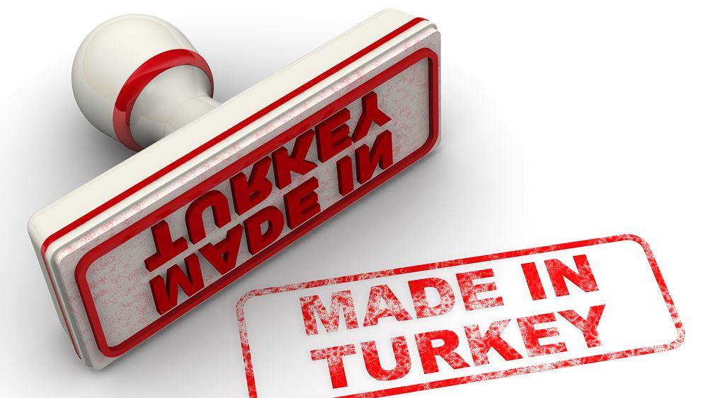 Καταστροφή για τις εξαγωγές της Τουρκίας: Σχεδόν μηδενικές ροές προς Σαουδική Αραβία