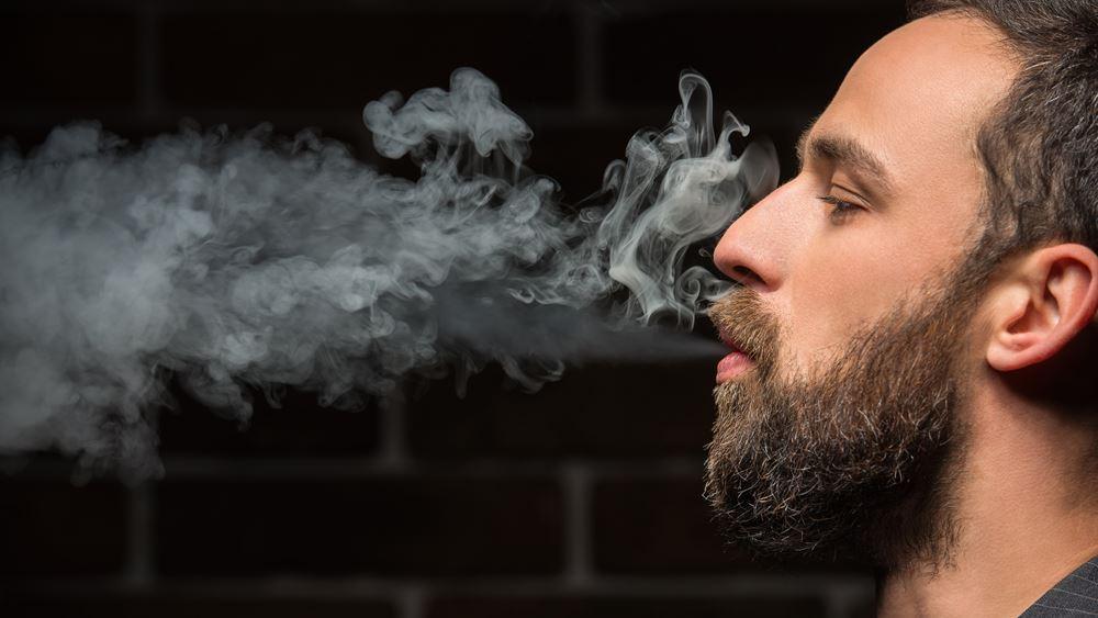 Κάπνισμα: Οι πληρωμένες έρευνες, τα νοσήματα που προκαλεί και η anti-marketing εκστρατεία