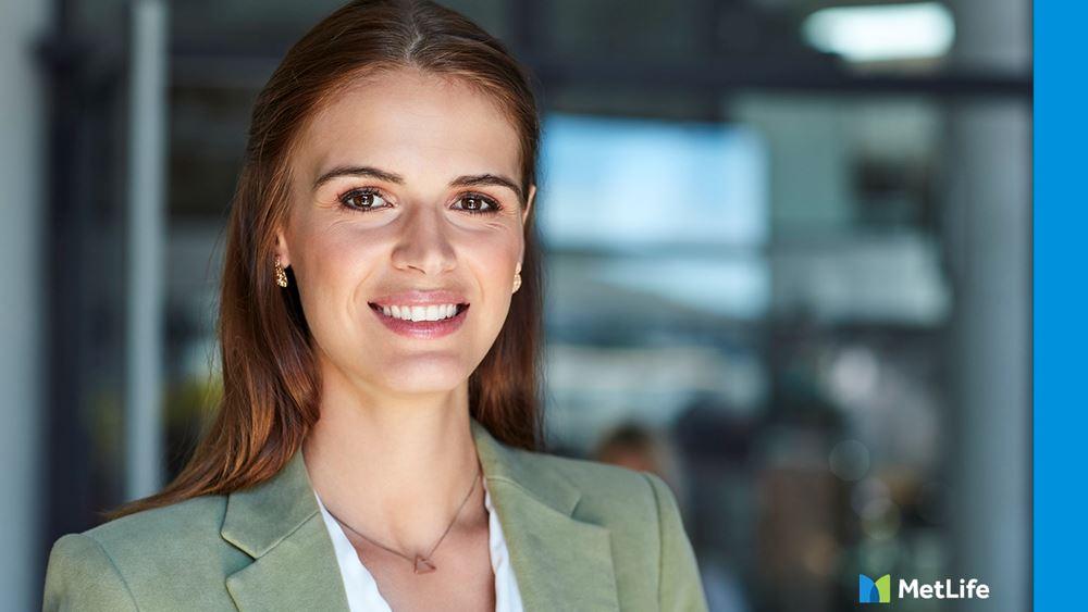 Γυναίκες εργαζόμενες: ποιες αποφάσεις μπορώ να πάρω για τη φροντίδα της οικογένειάς μου