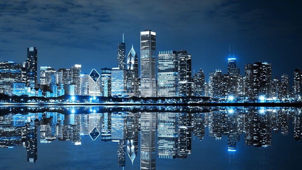 Το Σικάγο θα αποκτήσει την πρώτη Αφροαμερικανή του δήμαρχο