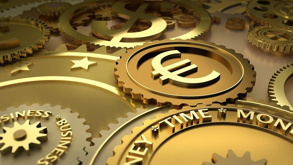 A- quant: Νύξη για μείωση του προγράμματος ποσοτικής χαλάρωσης από τη Fed