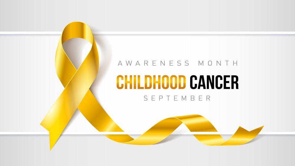 Παιδιατρικός καρκίνος και πανδημία COVID-19
