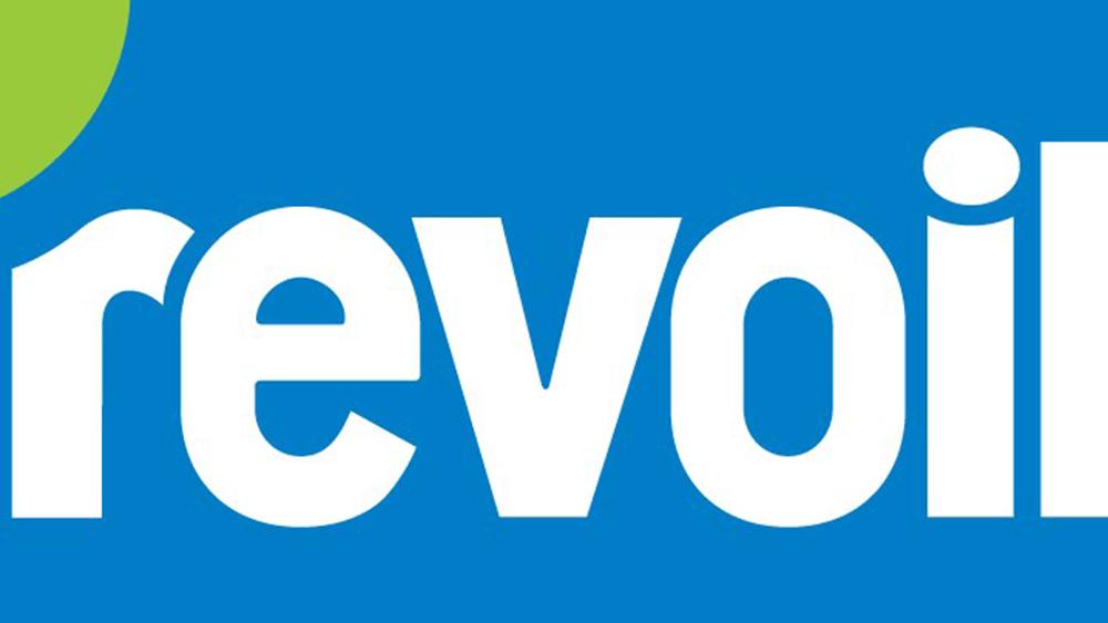 Revoil: Αυξημένα κατά 65,5% τα κέρδη προ φόρων το α' τρίμηνο