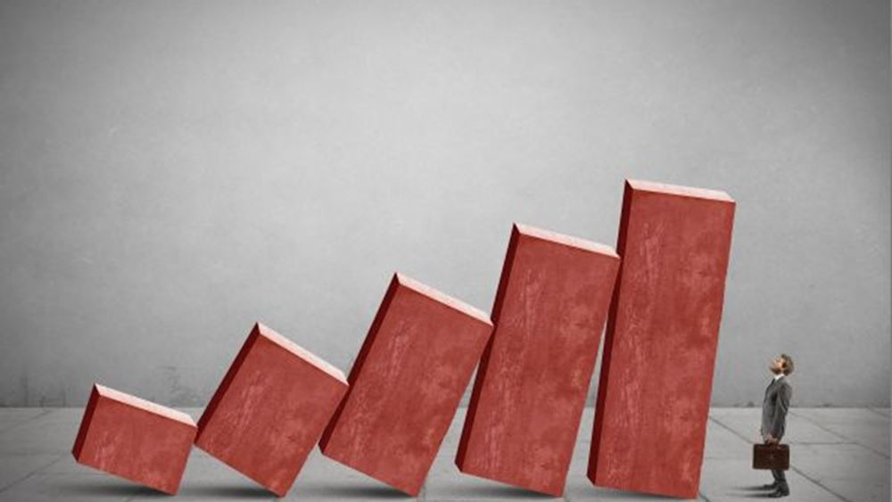 Ποια είναι τα βασικά εμπόδια για τις ελληνικές εξαγωγικές επιχειρήσεις