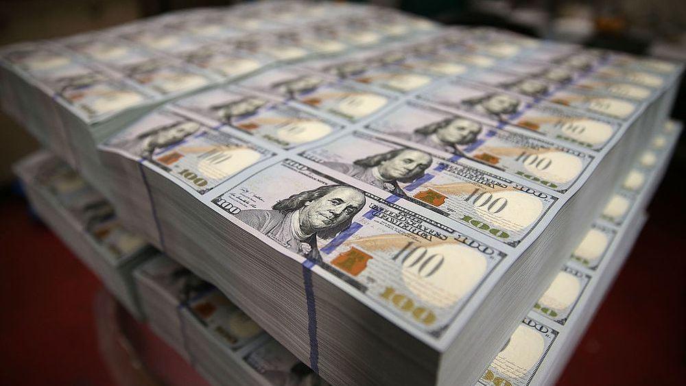 Πόσο πραγματικός είναι ο κίνδυνος εκτίναξης του πληθωρισμού