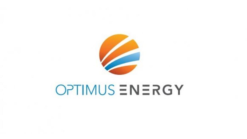 Optimus Energy: Ξεπέρασε το 1 GW η συνολική ισχύς του χαρτοφυλακίου έργων που εκπροσωπεί η εταιρεία ως ΦΟΣΕ