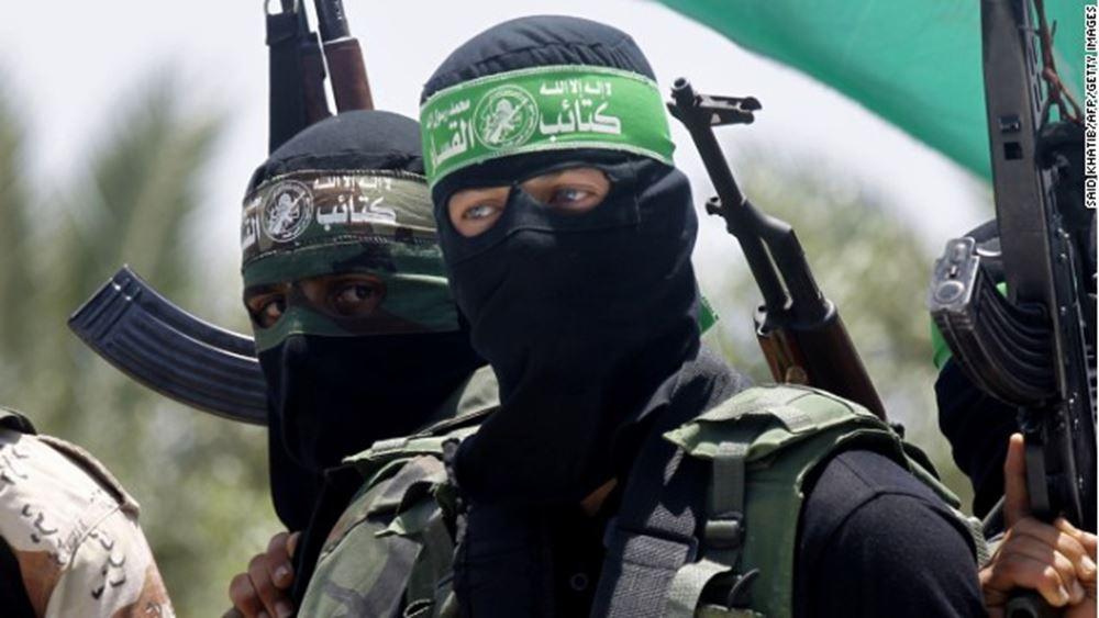 """Πώς το """"τρίγωνο"""" Τουρκία-Ιράν-Κατάρ ενδυναμώνει και ενισχύεται από τη Χαμάς"""