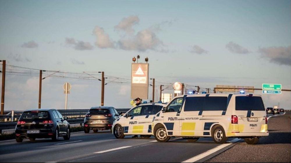 Η Δανία εξετάζει το ενδεχόμενο να άρει τα μέτρα περιορισμού μετά το Πάσχα των Καθολικών