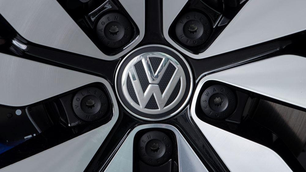 Volkswagen: Ανοδικά οι πωλήσεις το 2018 παρά το αδύναμο β' εξάμηνο