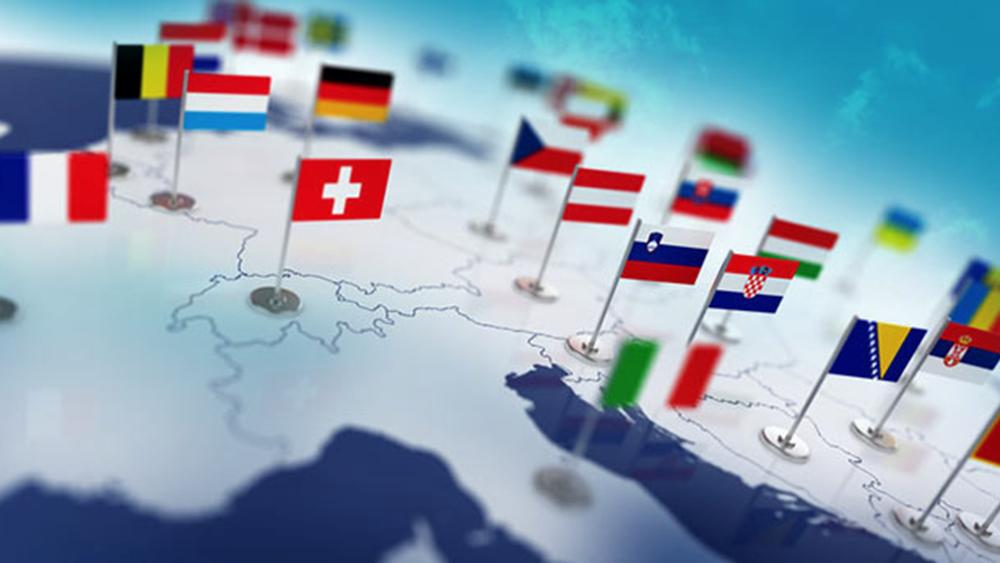 Πώς θα εξελιχθεί η πολιτική ανατολικής εταιρικής σχέσης μετά το 2020