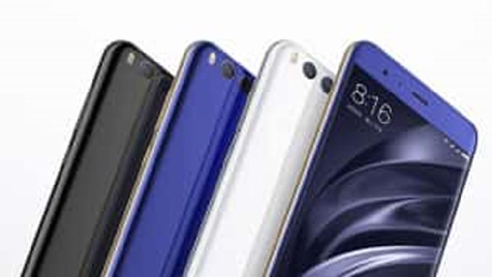 Κίνα: Αναμένεται πτώση 50% στις πωλήσεις smartphones στο α΄ τρίμηνο λόγω κοροναϊού