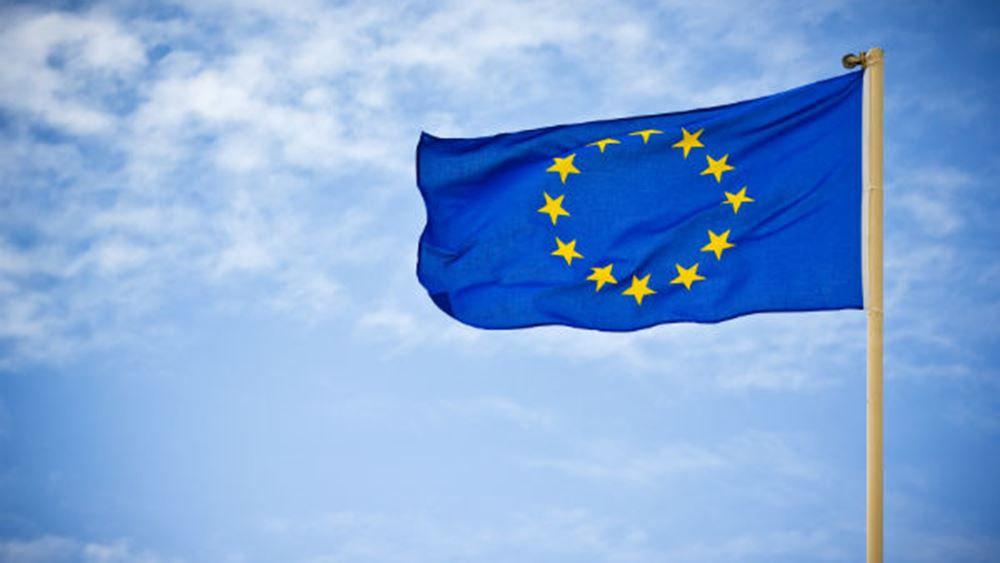 ΕΕ: Οι υπουργοί Εσωτερικών αναζητούν λύση στο μεταναστευτικό