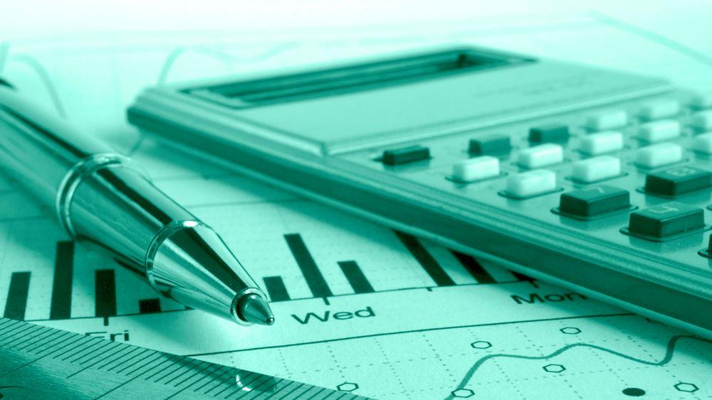 Φορολογικά κίνητρα για έκδοση πράσινων ομολόγων