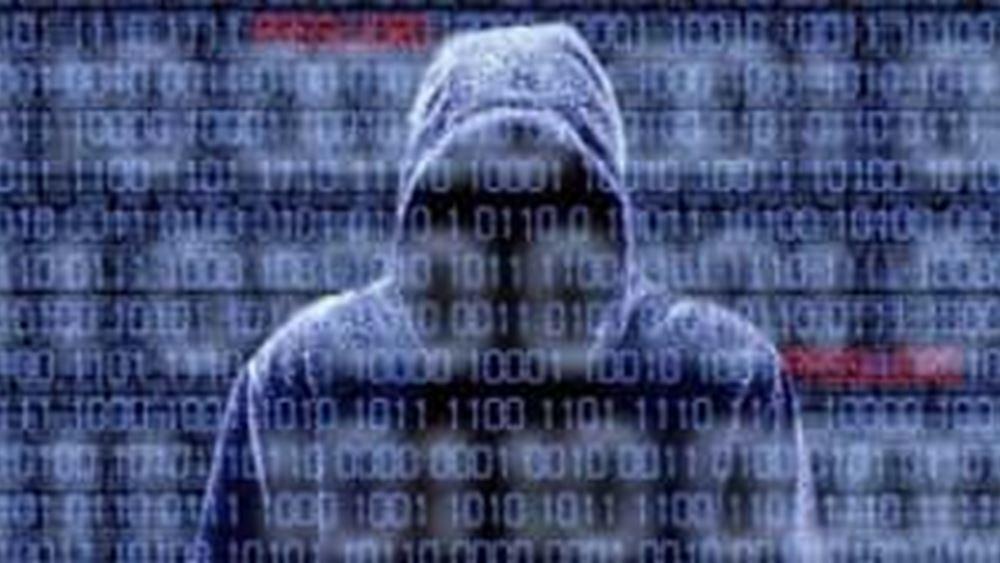 Κατασκοπευτικό πρόγραμμα που σχετίζεται με την ομάδα χακερς Lazarus της Β. Κορέας εντόπισε η Kaspersky