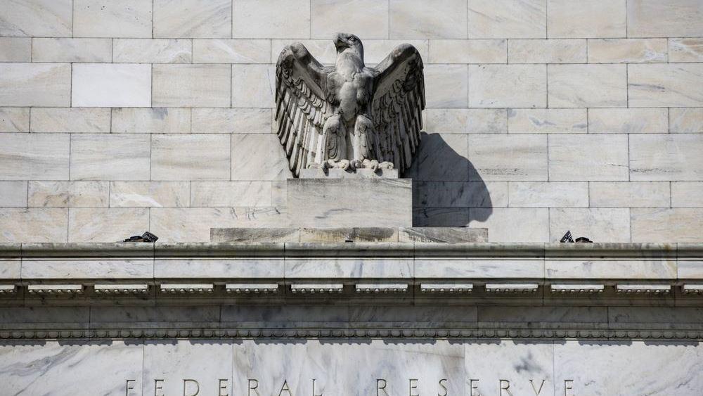 Οι κεντρικές τράπεζες δεν ξέρουν τι να κάνουν - και νοσταλγούν την πανδημία