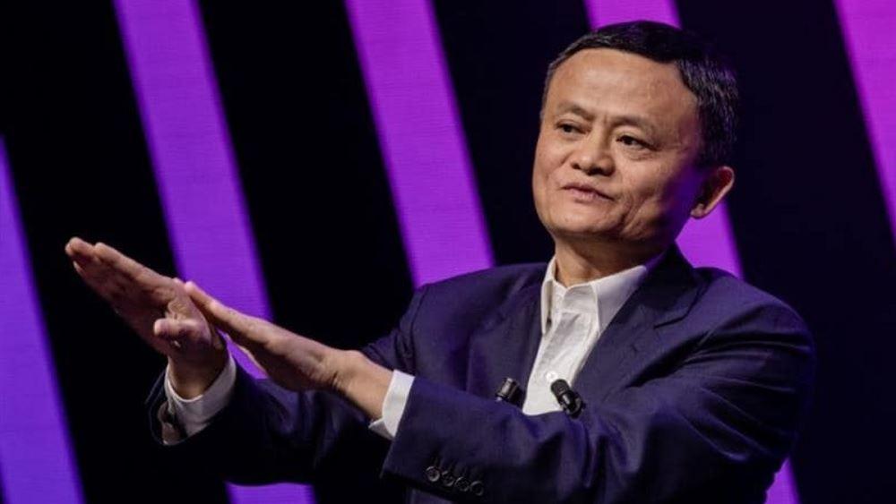 Οι 400 πλουσιότεροι άνθρωποι της Κίνας έγιναν ακόμη πιο πλούσιοι εν μέσω πανδημίας