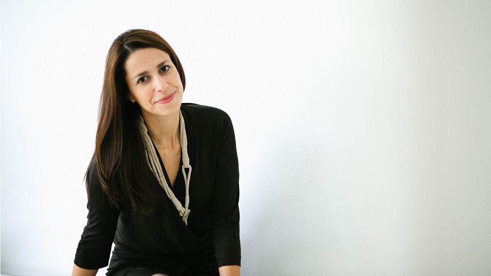 Praktiker Hellas: Η Μάριαμ Σάντρι νέα Marketing Director