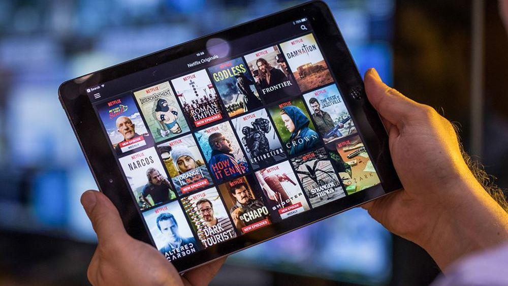 Πώς μπορείς να δημιουργήσεις μια πετυχημένη εφαρμογή για video streaming