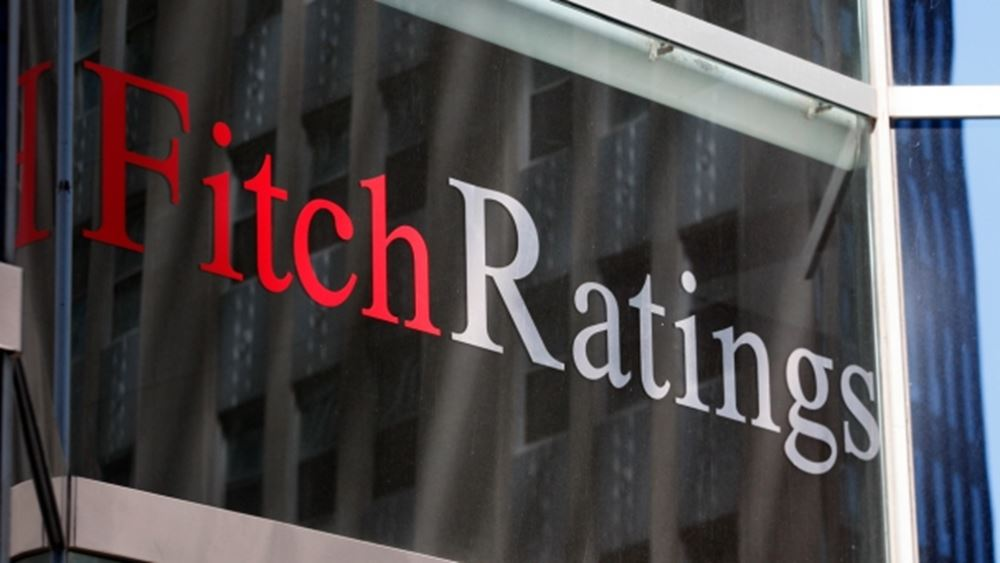 Η Fitch υποβάθμισε 14 τουρκικές τράπεζες σε BB-, με αρνητικό outlook