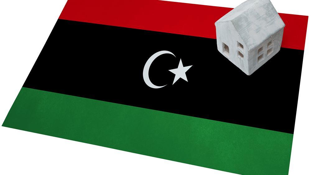 Λιβύη: Το κοινοβούλιο ενέκρινε οικονομική βοήθεια 10.000 δολαρίων σε κάθε οικογένεια