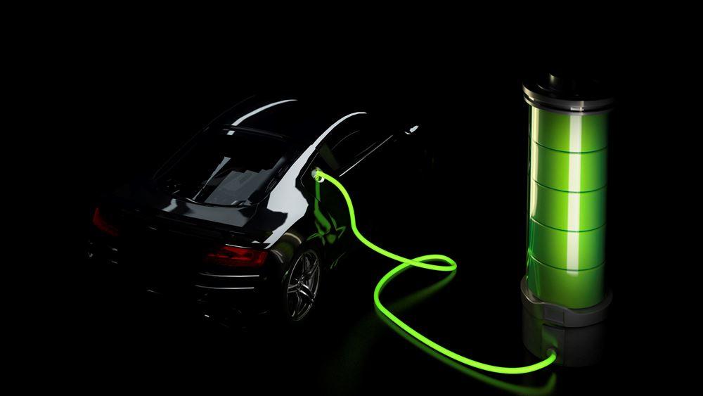 'Κινούμαι Ηλεκτρικά':  Έδωσε στην αγορά τζίρο 23,2 εκατ. ευρώ σε 8 μέρες