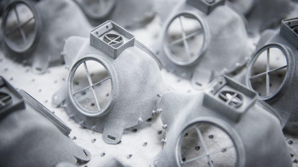 SKODA: Από τα concept cars στους αναπνευστήρες