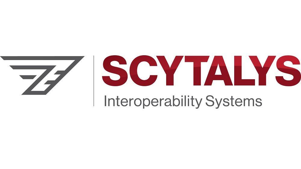 Η SCYTALYS αναλαμβάνει την παροχή συστήματος Link 22 στην Ιαπωνία