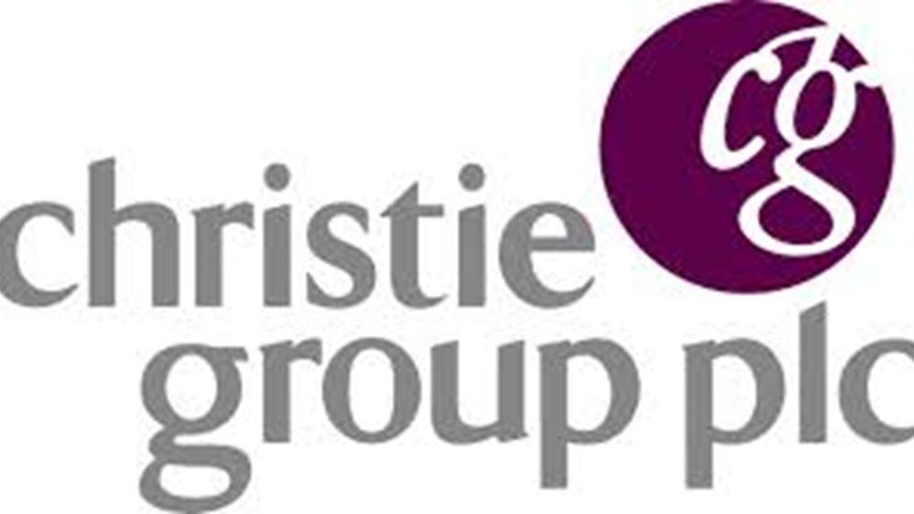 Christie Group: Αυξήθηκαν τα προ φόρων κέρδη για το 2019