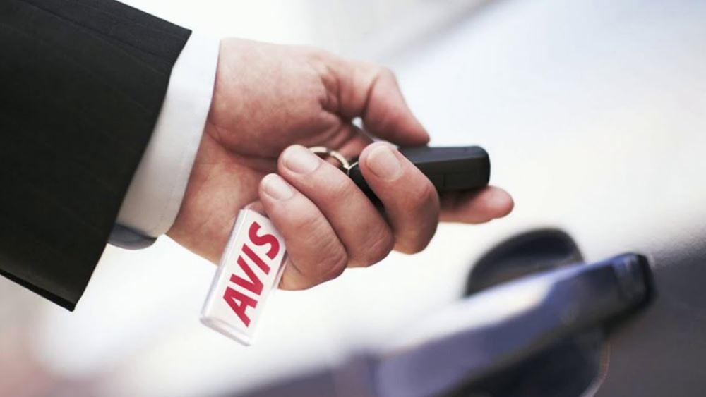 """Τουρκικός """"δάκτυλος"""" στο deal για την Avis"""