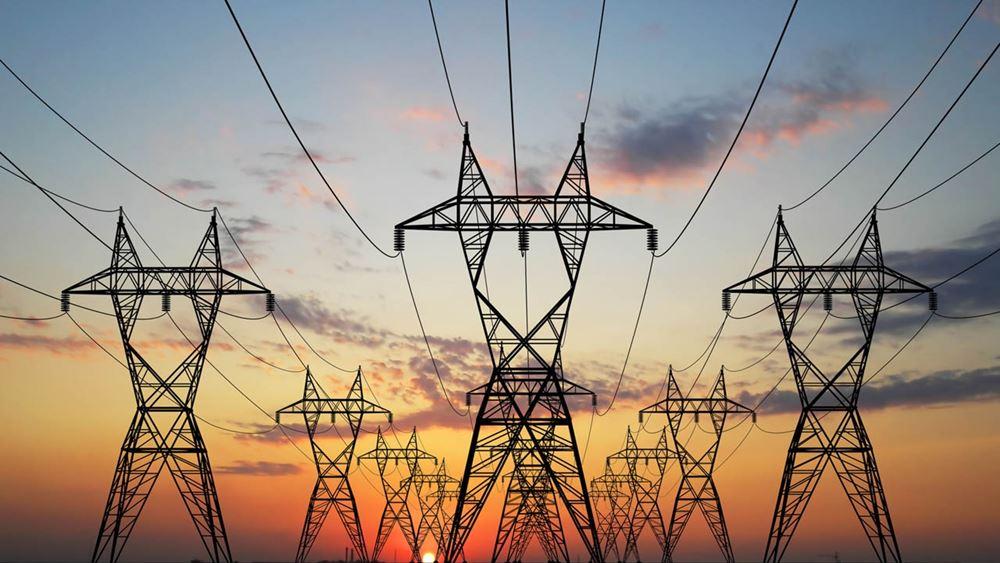 ΥΠΟΙΚ: Διευρύνεται το δίχτυ προστασίας για τους ευάλωτους καταναλωτές ηλεκτρικού ρεύματος