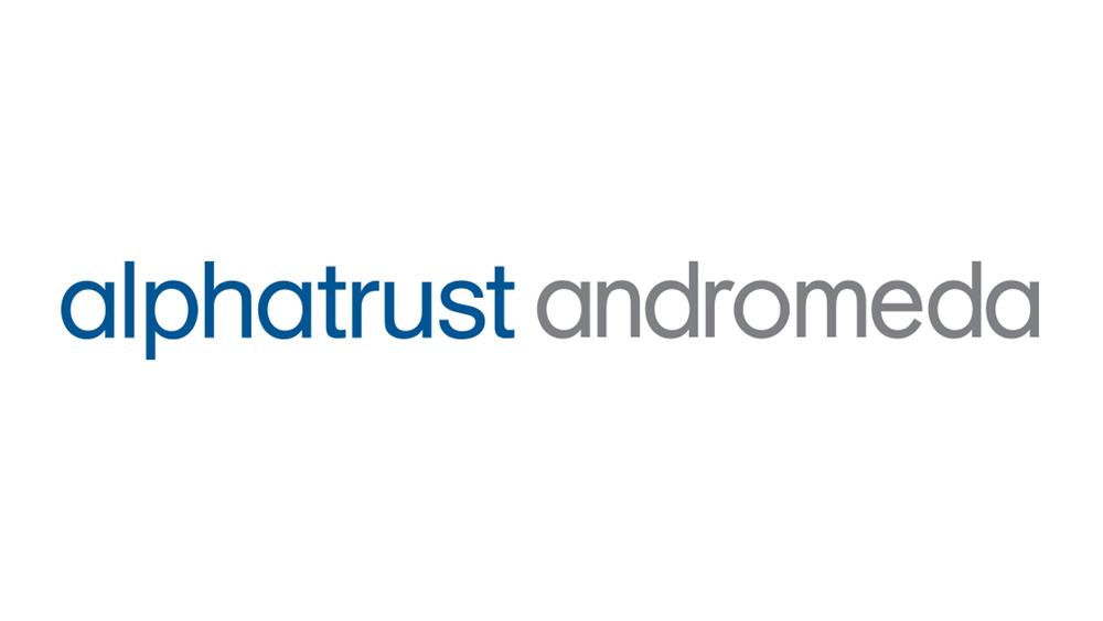 Alpha Trust Ανδρομέδα: Έναρξη καταβολής επιστροφής κεφαλαίου στις 19 Αυγούστου
