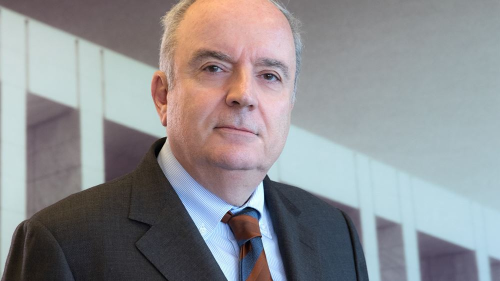 Γ. Περιστέρης: Διαθέτουμε επενδυτικό οπλοστάσιο έως 4 δισ. ευρώ