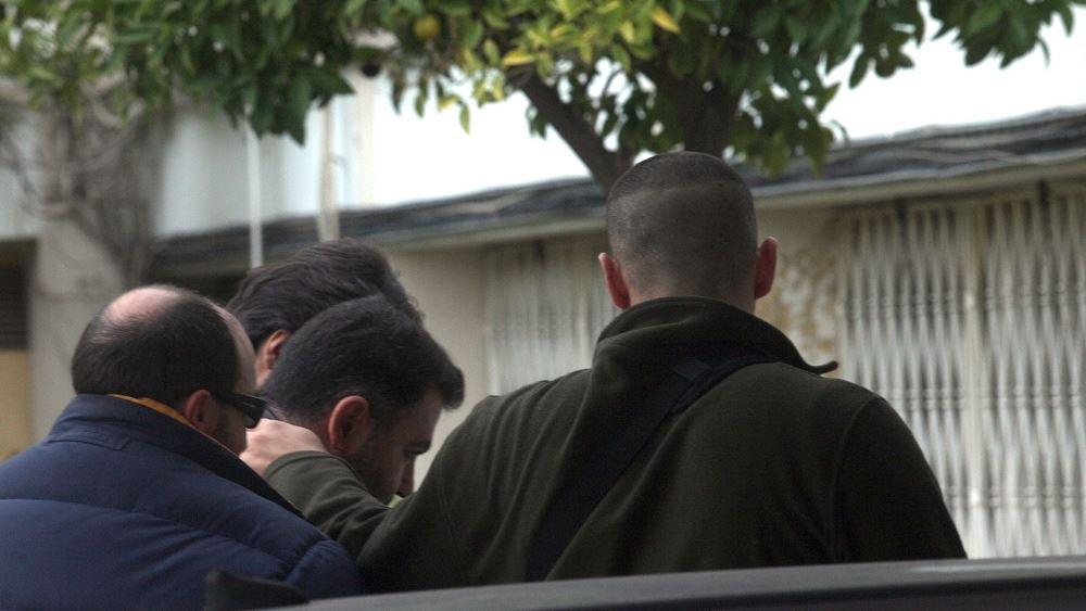 Υπόθεση Proton Bank: Στα μαλακά ο Λ. Λαυρεντιάδης - Αθώωση για τις βασικές κατηγορίες, ενοχή μόνο για απιστία