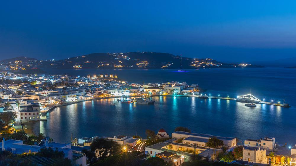 Alpha Bank: Οι προοπτικές του ελληνικού τουριστικού κλάδου το 2021