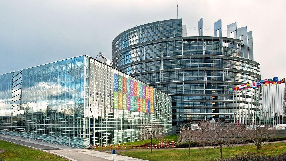 Κράτος δικαίου: Το Ευρωκοινοβούλιο ετοιμάζεται να κινηθεί νομικά κατά της Κομισιόν για «παράλειψη»