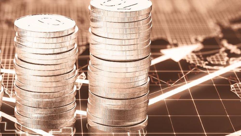 Κλείνει hedge fund που επενδύει σε ευρωπαϊκές μετοχές η Oceanwood Capital Management