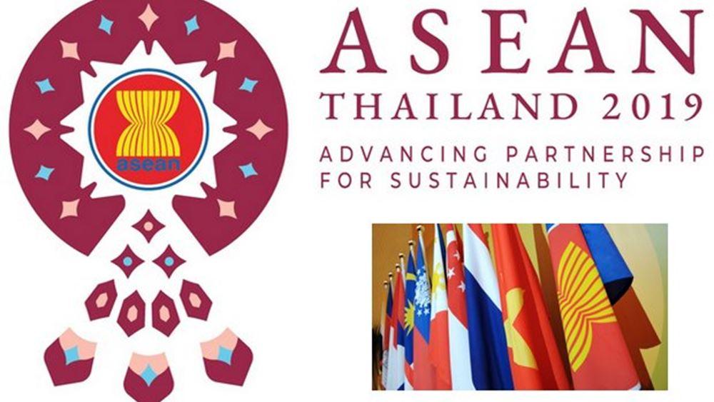 Σύνοδος ASEAN: Μια κολοσσιαία εμπορική συμφωνία στο επίκεντρο των συνομιλιών