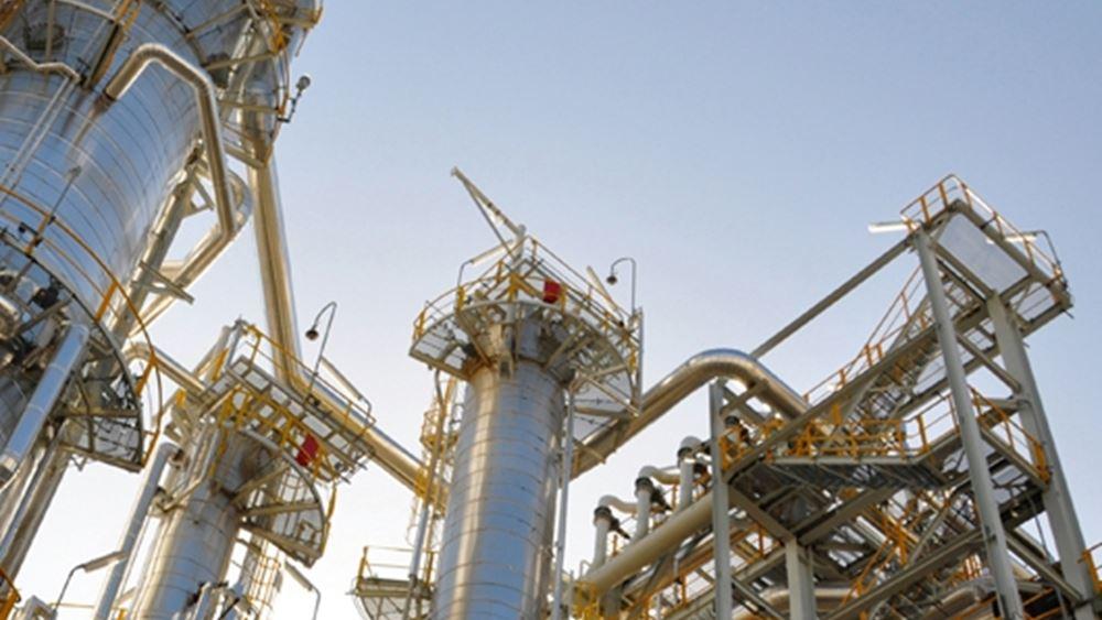 Motor Oil: Άντεξε στην κρίση και αισιοδοξεί για ανάκαμψη