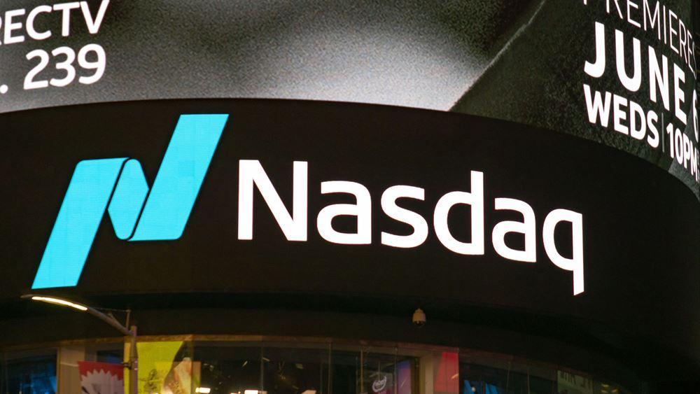 Ποια είναι η ελληνική Advent Technologies που μπαίνει σήμερα στον NASDAQ