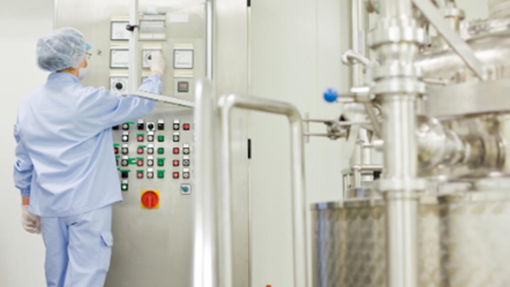 Τις 22 έφτασαν οι εταιρείες προϊόντων υγείας που στηρίζουν τη δωρεά φαρμάκων και το GIVMED