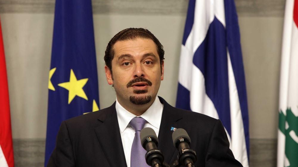 Στις 18/8 η ανακοίνωση της ετυμηγορίας για τη δολοφονία του πρώην πρωθυπουργού του Λιβάνου