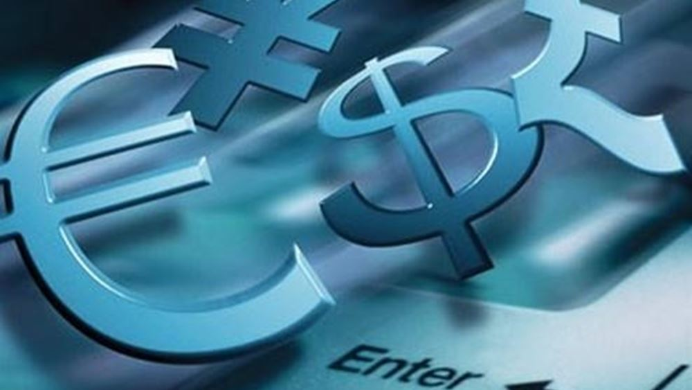 Ξεπέρασαν τα 595 τρισ. δολ. τα παράγωγα, ανησυχία στις Κεντρικές Τράπεζες
